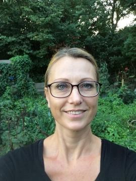 Foto Ariane van Meerland - Team Groen Rechts